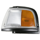1ALPK00533-1987-96 Oldsmobile Cutlass Ciera Corner Light