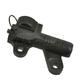 1AETB00081-Mazda 929 MPV Timing Belt Tensioner - Hydraulic