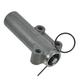1AETB00085-Timing Belt Tensioner - Hydraulic