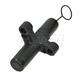 1AETB00084-Timing Belt Tensioner - Hydraulic