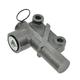 1AETB00087-Timing Belt Tensioner - Hydraulic