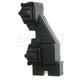 1AWES00053-Power Window Switch
