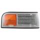 1ALPK00506-1990-97 Oldsmobile Cutlass Corner Light Passenger Side