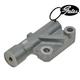 1AETB00071-Timing Belt Tensioner - Hydraulic