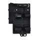 1AWES00055-Honda Accord Power Window Switch