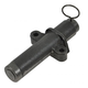 1AETB00075-Timing Belt Tensioner - Hydraulic