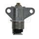 1AETB00077-Honda Prelude Timing Belt Tensioner - Hydraulic