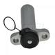 1AETB00061-Timing Belt Tensioner - Hydraulic