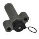 1AETB00060-Toyota Timing Belt Tensioner - Hydraulic