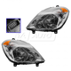 1ALHP01144-Headlight Pair