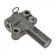 1AETB00068-Timing Belt Tensioner - Hydraulic