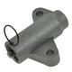 1AETB00059-Timing Belt Tensioner - Hydraulic