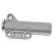 1AETB00050-Timing Belt Tensioner - Hydraulic