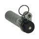 1AETB00058-Timing Belt Tensioner - Hydraulic