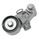 1AETB00056-Timing Belt Tensioner with Pulley