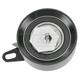 1AETB00054-Volkswagen Eurovan Timing Belt Tensioner Pulley
