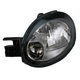 1ALHL00723-2003-05 Dodge Neon Headlight