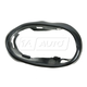 1ALHL00721-1995-99 Dodge Neon Plymouth Neon Rubber Headlight Gasket Seal