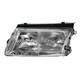 1ALHL00729-Volkswagen Passat Headlight