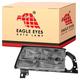 1ASFK03901-2000-01 Dodge Ram 1500 Truck Steering & Suspension Kit