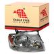 RABCR00066-Brake Caliper