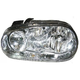 1ALHL00737-Volkswagen Cabrio Golf Headlight