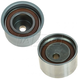 1AETB00006-Timing Belt Idler Pulley