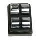 1AWES00049-Buick Power Window Switch