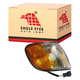 1ALPK00590-2001-02 Kia Sportage Corner Light
