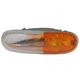 1ALPK00597-1998-01 Volkswagen Beetle Corner Light