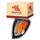 1ALPK00563-2001-04 Toyota Tacoma Corner Light Driver Side