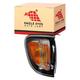 1ALPK00564-2001-04 Toyota Tacoma Corner Light Passenger Side
