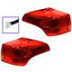 1ALTP00939-2013-15 Toyota Rav4 Tail Light Pair