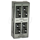 1AWES00041-Master Power Window Switch