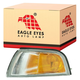1ALPK00571-1997-01 Mitsubishi Mirage Corner Light Driver Side