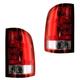 1ALTP00944-GMC Tail Light Pair