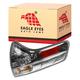 1ALTL01589-2011-17 Toyota Sienna Tail Light