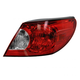 1ALTL01597-2008 Chrysler Sebring Tail Light Passenger Side