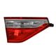 1ALTL01592-2011-13 Honda Odyssey Tail Light