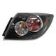 1ALTL01587-2007-09 Mazda 3 Tail Light