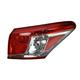 1ALTL01577-2010-12 Lexus ES350 Tail Light