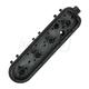 1ALTL01559-Tail Light Circuit Board