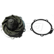 1AACD00069-Water Pump (with Gasket) AC Delco 252-721