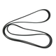 1AACD00058-Serpentine Belt ACDelco 6K915