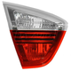 1ALTL01508-BMW Tail Light Driver Side