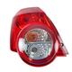 1ALTL01506-Tail Light Driver Side