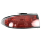 1ALTL01502-Dodge Intrepid Tail Light Driver Side