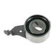 1AETB00096-Toyota Timing Belt Tensioner - Mechanical