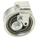1AETB00091-Timing Belt Tensioner Pulley
