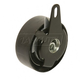 1AETB00092-Volkswagen Eurovan Timing Belt Tensioner Pulley